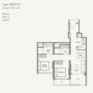 Parc-Botannia-floor-plan