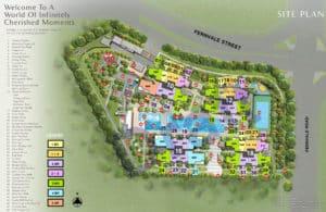 Parc-Botannia-Site-plan