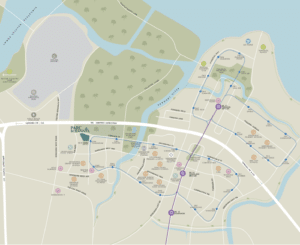 Parc-Botannia-location-map