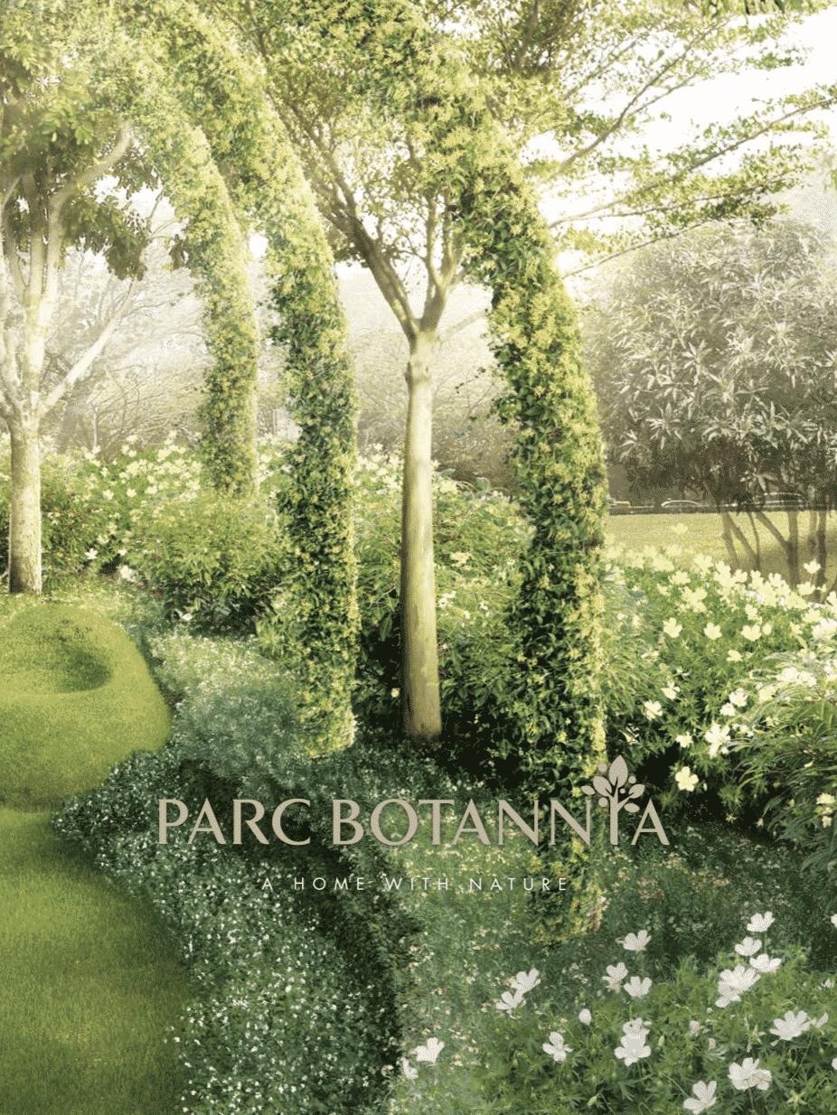 Parc-Botannia-e-brochure