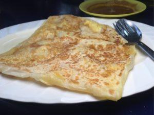 Parc Botannia Food